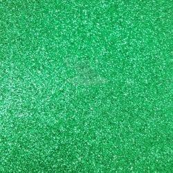 Fommy Glitter - verde natale