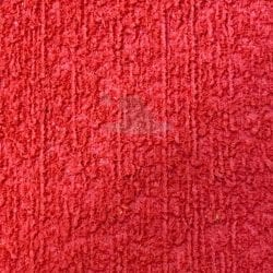 Fommy peluche - Rosso