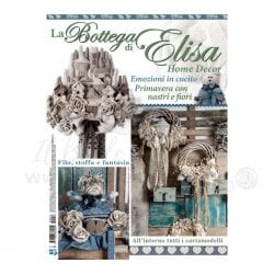 La Bottega di Elisa n.13