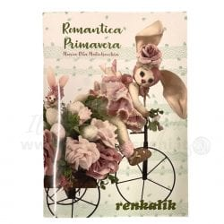 Manuale Romantica Primavera 29