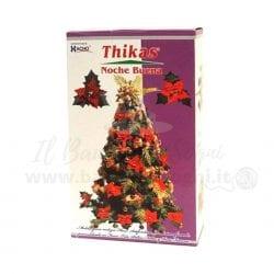 Thikas Stella di Natale STA008 Box