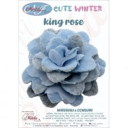 Progetto King Rose